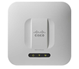 Cisco WAP551 Wireless-N Single Radio Selectable-Band Access Point with Single Point Setup (2.4 or 5 GHz) (WAP551-A-K9)