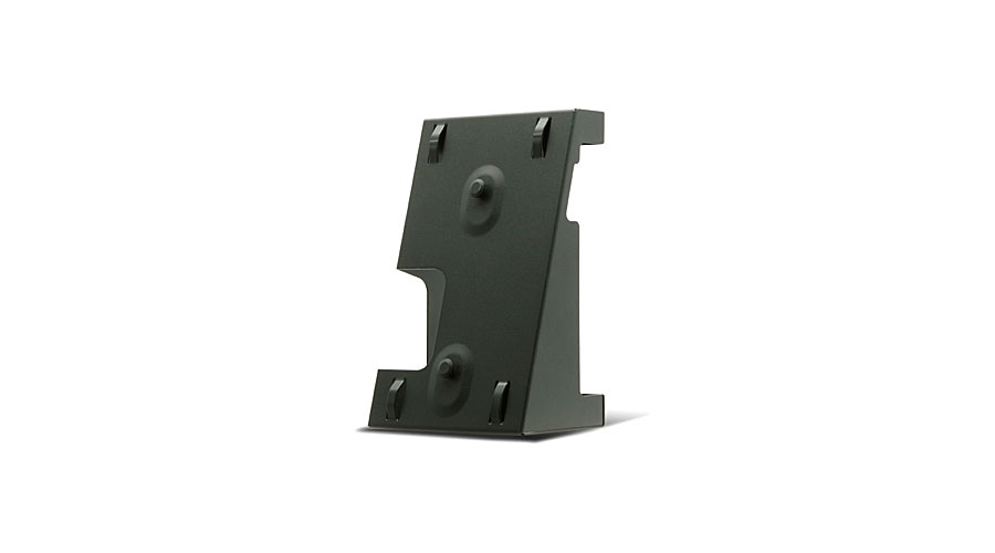 Cisco SPA series Wall Mount