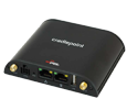 Cradlepoint IBR650E-SP Integranted Broadband Router EVDO without WIFI SPRINT