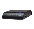 Cradlepoint MBR1200B Moble Broadband Router (MBR1200B)