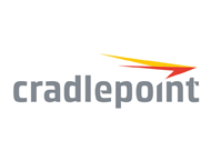 Cradlepoint Products