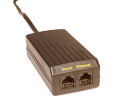 Cyberdata PoE Power Injector 802.3af (010867)