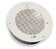 Cyberdata VoIP Ceiling Speaker v2 - OPEN BOX (011021-OB)