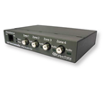 Cyberdata V3 VoIP Zone Controller - 4-Port Audio-Out (011171)
