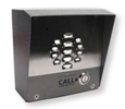 Cyberdata V3 VoIP Outdoor Intercom (011186)