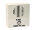 Cyberdata V3 Indoor Intercom - Signal White - Open Box