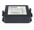 Cyberdata Networked Dual Door Strike Relay (011375)