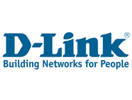DLink Products