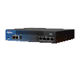 Digium G400 4 Port Analog FXS and 4 Port Analog FXO to VoIP Gateway, US