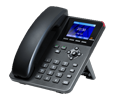 Digium A20 - 2-Line SIP Phone with HD Voice
