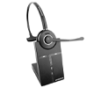 Digium Sangoma H10 Wireless Monaural Headset and Basestation