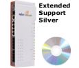 Digium Asterisk Appliance Silver Subscription