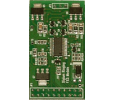 Digium S110M - Single Channel Station (FXS) Module (1S110MF)
