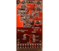 Digium X100M - Single Channel Trunk (FXO) Module