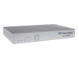 Edgewater Networks EdgeMarc 4570 with 8 x FXS ports and 30 WAN Calls (4570-100-0030)