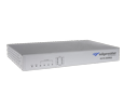 Edgewater Networks 4572W: EdgeMarc 50T Quad T1 Enabled w/ WAP (4572W-104-0050)