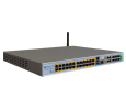 Edgewater Networks EdgeMarc 4610W 3 x T1 Enabled (EM-4610W-T3-24P-1-2-6-1-30)