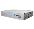 Edgewater Networks 4700 EdgeMarc Enterprise Session Border Controller - 8 LAN, 2 WAN - 10 Concurrent Calls - Open Box
