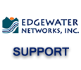 Edgewater Networks Standard Support After 90 Day (ES-Standard-01)