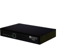 Edgewater Networks EdgeMarc 4508T4 OPEN BOX