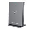 Grandstream DP752 Long-range DECT VoIP Base Station