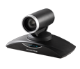 Grandstream GVC3200 Full HD Video Conferencing System (GVC3200)