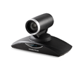 Grandstream GVC3202 Full HD Video Conferencing System (GVC3202)
