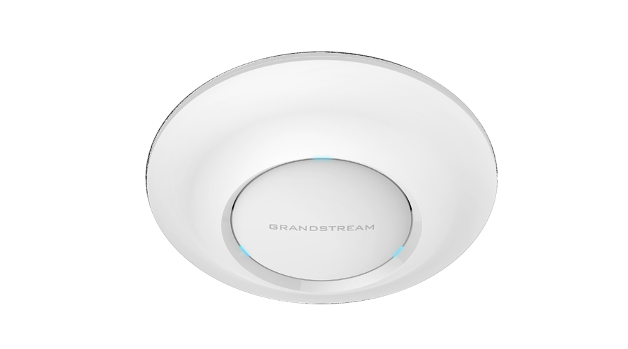 Grandstream GWN7600 Mid-Tier 802.11ac Wave-2 WiFi Access Point