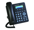 Grandstream GXP1405 Small-Medium Business HD IP Phone (GXP1405)