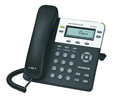 Grandstream GXP1450 Enterprise HD IP Telephone - Open Box (GXP1450-OB)