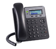 Grandstream GXP1615 Small-Medium Business IP Phone (GXP1615)