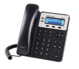 Grandstream GXP1620 Small Business HD IP Phone (GXP1620)