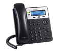 Grandstream GXP1625 Small Business HD IP Phone