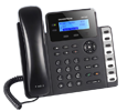Grandstream GXP1628 Small Business HD IP Phone (GXP1628)