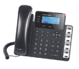 Grandstream GXP1630 Small-Medium Business IP Phone (GXP1630)