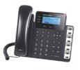 Grandstream GXP1630 Small-Medium Business IP Phone