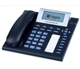Grandstream GXP2000 Enterprise IP Phone - OPEN BOX