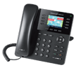 Grandstream GXP2135 Multi-line High Performance IP Phone