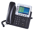 Grandstream GXP2140 Enterprise 4-Line IP Phone