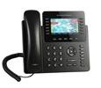 Grandstream GXP2170 Enterprise HD IP Telephone (GXP2170)