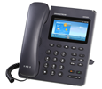 Grandstream GXP2200 Enterprise Multimedia Phone for Android - Open Box (GXP2200-OB)