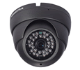 Grandstream GXV3610_FHD Day/Night Fixed Dome HD IP Camera (GXV3610_FHD)