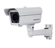 Grandstream GXV3674_HD_VF_V2 Variable-Focal Indoor/Outdoor Day/Night IP Camera