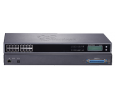 Grandstream GXW4216 FXS Analog VoIP Gateway (GXW4216)