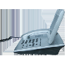Grandstream GXV3005 IP Video Phone (GXV3005)