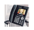 Grandstream GXV3140 IP Multimedia Phone (GXV3140)