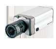 Grandstream GXV3601_HD (High Definition) IP Camera (GXV3601HD)