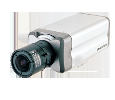 Grandstream GXV3601_LL(Low-Light) IP Camera (GXV3601LL)