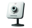 Grandstream GXV3615 Cube IP Camera - Open Box (GXV3615-OB)