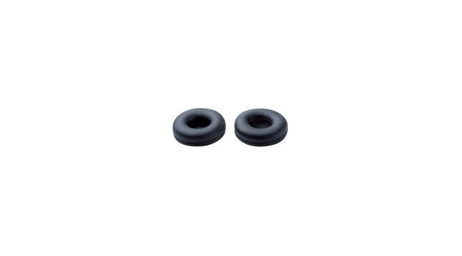 Jabra (GN Netcom) UC Voice 150 Spare Ear Cushions (10 pack)